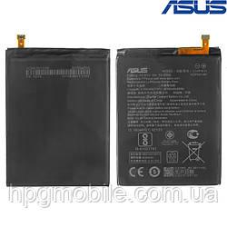 """Батарея (АКБ, аккумулятор) C11P1611 для Asus Zenfone 3 Max (ZC520TL) 5,2"""", 4130 mah, оригинал"""