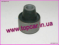 Втулка заднего амортизатора верхняя Fiat Doblo II  Украина 0916