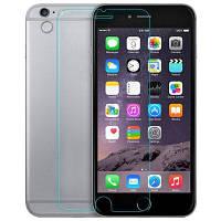 Nillkin 9H 0,3мм закаленное стекло экрана протектор с защитой от царапины и взрыва защитная пленка H+ для APPLE iPhone 6 Прозрачный