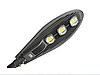 Уличный светодиодный светильник TH 150W для дорог категории Б
