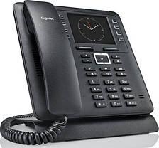 IP телефон Gigaset Pro Maxwell 3, фото 3