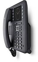 IP телефон Gigaset Pro Maxwell 3, фото 2