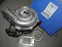 Турбокомпрессор КАМАЗ  правый (ТКР7С-9) (Производство КамАЗ) 740.21-1118012б AJHZX