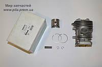 Цилиндр и поршень ОРИГИНАЛ для Oleo-Mac 940, 940 C (диаметр 40 мм)