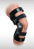 Ортез на коленный сустав BREG Z13 (зед-13)