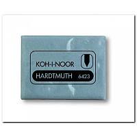 Ластик клячка Koh-i-noor 6423 экстра-мягкий