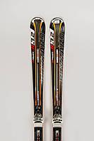 Лыжи Blizzard 7.2 gpowerFS174cm R15.5