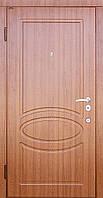 """Двери """"Портала"""" - модель Орион-Нова"""