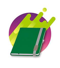 Записные книжки и блокноты