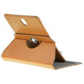 ENKAY защитный чехол для 7 дюймового планшета - Оранжевый