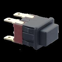 Кнопка-выключатель насоса THOMAS Twin TT арт. 112170