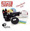 Полировальная машинка Rupes LHR12E Duetto STN