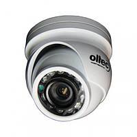 Oltec AHD-902D камера видеонаблюдения