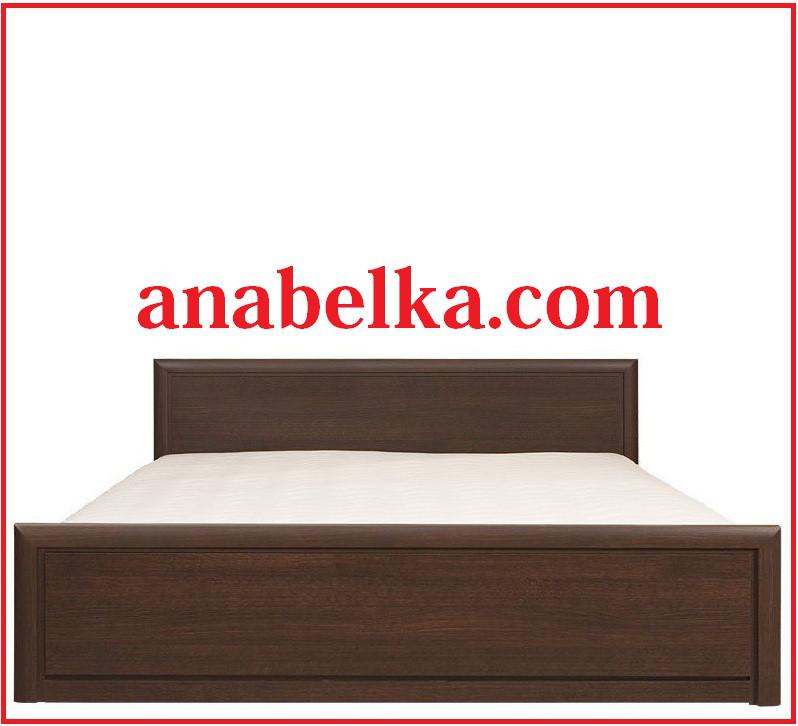 Кровать 180  Коен  (Gerbor) Доставка по Киеву бесплатно