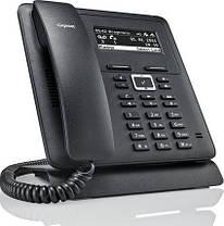 IP телефон Gigaset Pro Maxwell Basic, фото 3