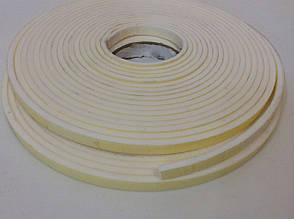 Лента для шинорейки 10мм*3мм*30м