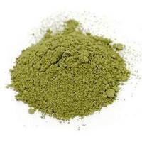 Зеленый сырой необжаренный  свежемолотый кофе робуста  средство для похудения 1 кг
