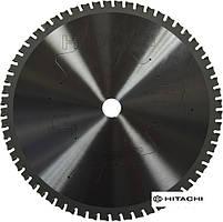 Диск пильный по сталям и спецсталям 305х25.4
