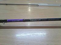Спиннинг GLADIATOR (Гладиатор) Absolut 722ULS 2,13 м, 0,7-5 г