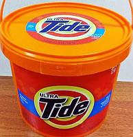 Стиральный порошок TIDE 5КГ CLEAN BREEZE 70пр