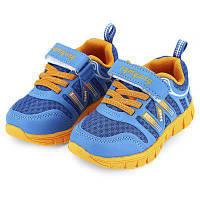 SQMY Дышащие кроссовки для мальчика на каждый день 29