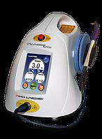 Стоматологический Лазер Picasso Lite Plus