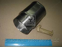 Гильза с поршнем в комплекте (Производство NURAL) 89-336400-10, AGHZX