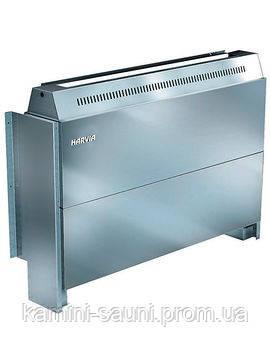Hidden Heater HH9
