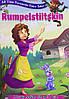 Rumpelstiltskin. Книга для читання англійською мовою.