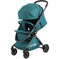Прогулочная коляска Carrello Magia CRL-10401 , фото 1