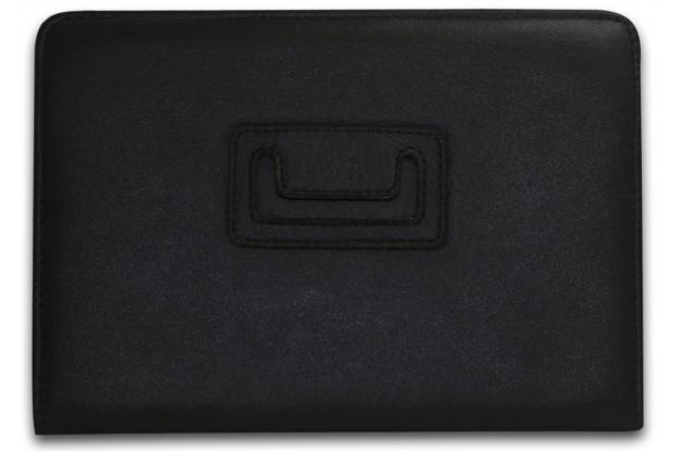 Чехол-книжка OKcase TCD01 для многих 10 планшетов