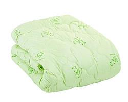 Одеяло LariMax Микрофибра 3151 Салатовый