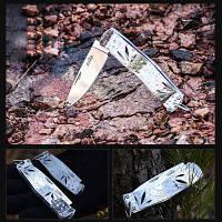 ЧИМА М6 складной нож большой тип
