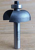 Кромочная фреза Sekira 18-014-100 (33x16x8x52,5)