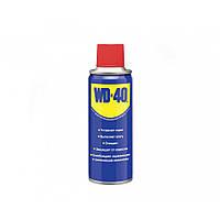 Аэрозольная смазка WD-40 191 мл