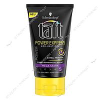 Taft Power Гель для укладки Экспресс Укладка 250мл