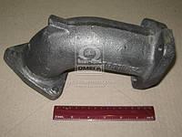 Труба подводящая правая (Производство ЯМЗ) 7511.1008043-01