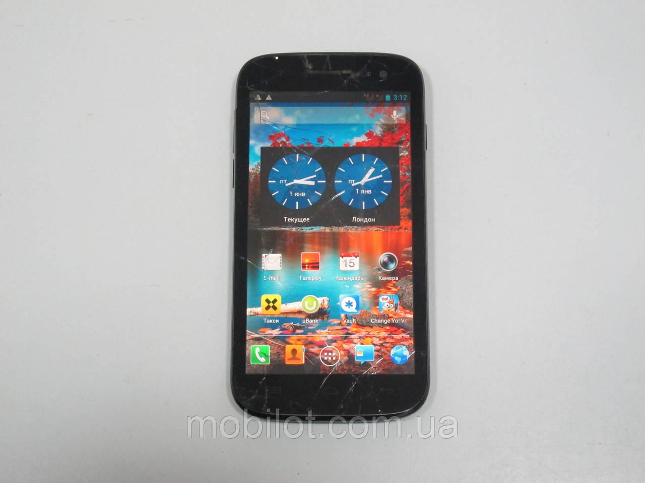 Мобильный телефон Fly IQ451 (TZ-5247)