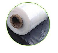 Плівка для підвішування / термоекран KRITIFIL® 1032 AD, фото 1