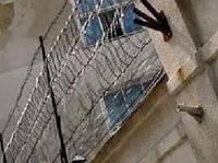 СВЯТОШИНСКОЕ РУ ГУ МВД КИЕВА (СВЯТОШИНСКАЯ МИЛИЦИЯ) — АДВОКАТ КИЕВ