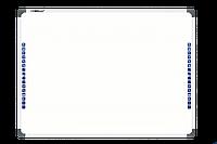 "Интерактивная доска MOLYBOARD IO-8083 (Оптична інтерактивна дошка 78"")"