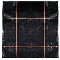 Тканина  для покриття грунту та знищення росту бурянів, фото 1