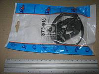 Кронштейн глушителя CHEVROLET LACETTI (Производство Fischer) 873-910