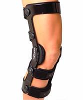 Ортез коленного сустава Donjoy 4-TITUDE (Фотитьюд)