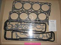 Ремкомплект двигателя ГАЗ двигатель 511 (18 прокл.) (покупной Мотордеталь) (арт. 511.1003020), AEHZX