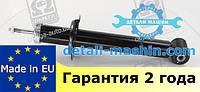 Амортизатор задний ВАЗ 1117, 1118, 1119 Калина (стойка задняя) масляный 1118-2915004