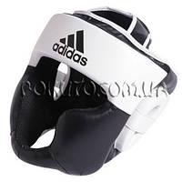 Шлем боксёрский Adidas RESPONSE
