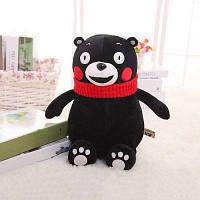 Плюшевый медведь, Забавная детская игрушка 45 см
