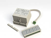 Измерительные преобразователи тока
