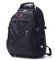 Рюкзак Wenger SwissGear с USb выходом